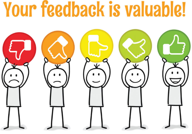 Smith & Wollensky Guest Satisfaction Survey