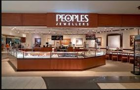 Peoples Jewellers Store Survey